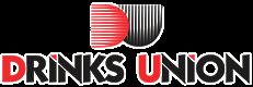 DRINKS UNION Deutschland GmbH